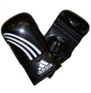 Перчатки боксерские Снарядные Adidas ADIBGS05