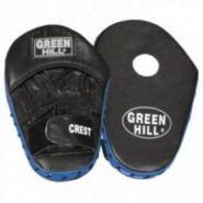 Лапа Green Hill Crest