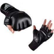 Перчатки боксерские Снарядные Adidas Speed ADIBGS03