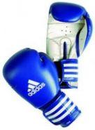 Перчатки боксерские Adidas Training ADIBT-02