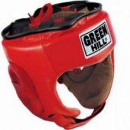 Шлем боксерский Green Hill Star без марки AIBA