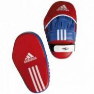 Лапа Adidas Climacool ADITPM01