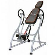 Инверсионный стол R-evolution Fitness RVF-02-H