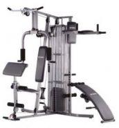 Многофункциональный спортивный комплекс Atemi AGS 4000