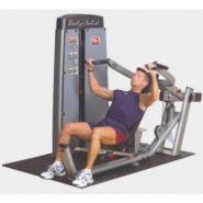 Тренажер жим от груди и плеч Body Solid DPRS-SF
