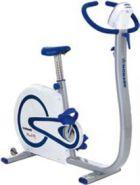 Велоэргометр для оздоровления MONARK 928 Е