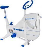 Велоэргометр медицинский MONARK 839 E