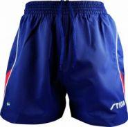 Теннисные шорты Stiga Fashion (сине-красный)