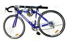 Набор для хранения велосипедов GSH105