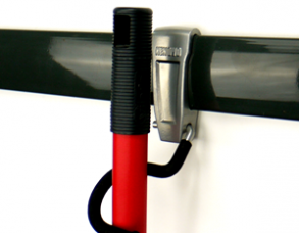 S-образный крюк - GSH20