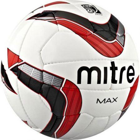 Футбольный мяч Mitre Max