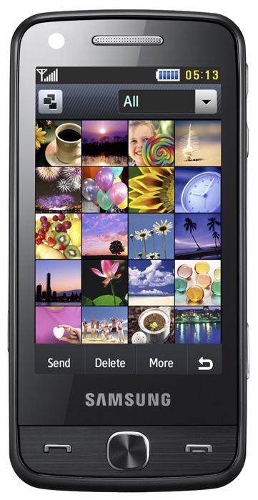 Samsung Pixon12 M8910