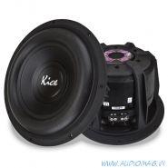 Kicx PRO 302