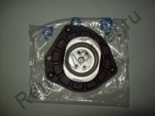 Опора передней стойки (MeganeII) Sasic 4001645 аналог 8200222463