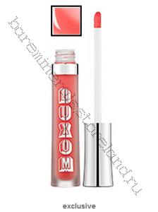 Buxom Big & Healthy™ Lip Cream mai tai