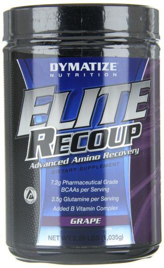 Dymatize Elite Recoup 1035 г.