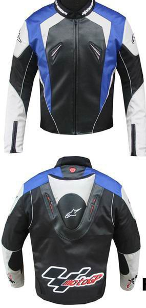 Мотокуртка Alpinestars aero с горбом (цвета в ассортименте)
