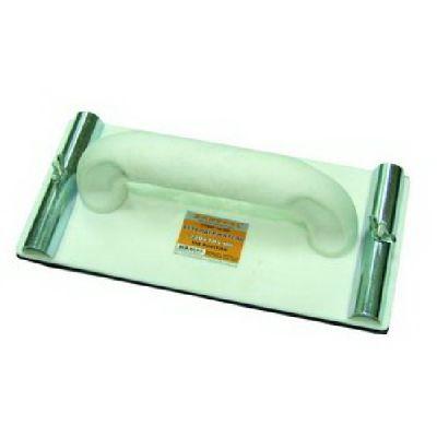 Терка - держатель для наждачной бумаги