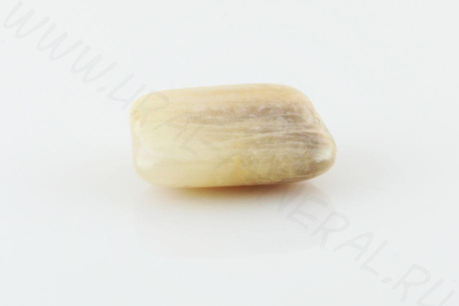 Лунный камень (качество B)