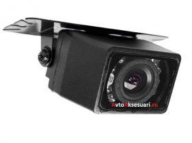 Камера заднего вида универсальная - R302