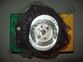 Опора передней стойки (MeganeII) Teknorot ST52 аналог 8200222463, 8200106131, 8200585734, 8200824774
