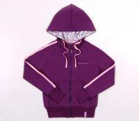 Куртка для девочки К3440 Россия Крокид