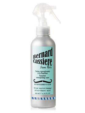 Bernard Cassiere Средство после бритья