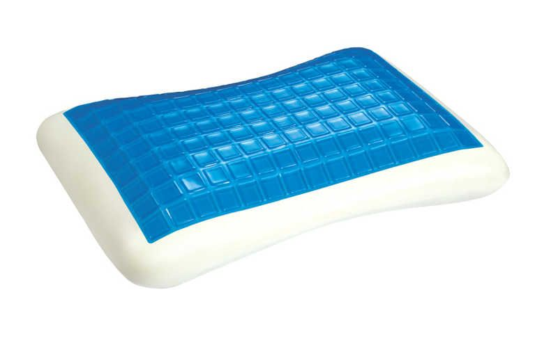 Подушка Aqua Soft | Орматек
