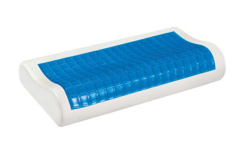Подушка Aqua Prim | Орматек