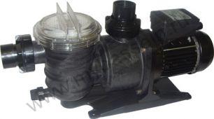 Насос Swimmey 10М, 6 м3/ч, 220В*0,37 кВт