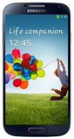 Samsung Galaxy S4 16Gb GT-I9500