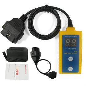 BMW Airbag (SRS) Scan/Reset Tool