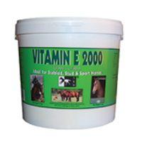 "TRM витамин ""Е-2000"" 1,5 кг"