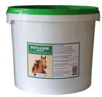 Psyllium Eclipse семена подорожника. для удаления из ЖКТ лошади песка и мелкого мусора. 5 кг