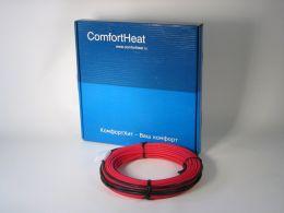 ComfortHeat CTCE-20 1260вт 63м 230в Кабель нагр. КомфортХит
