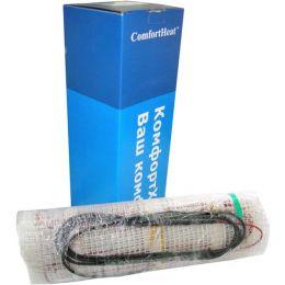 ComfortHeat CTCV-150 1350вт 9кв.м Мат нагр. КомфортХит
