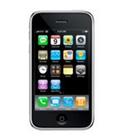 TV iphone J2000