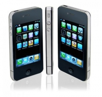 ChiPhone 4gs