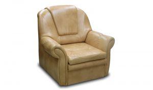 Кресло-кровать Фаворит