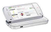 Nokia n97(8gb)