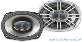 PolkAudio DB 691