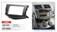 Carav 07-008 Toyota RAV 4 2006+
