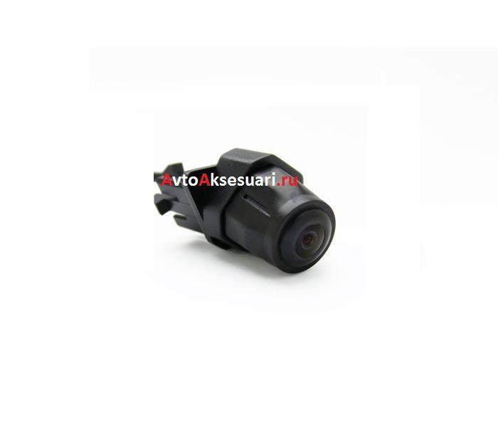 Камера переднего вида для Mercedes Benz E class