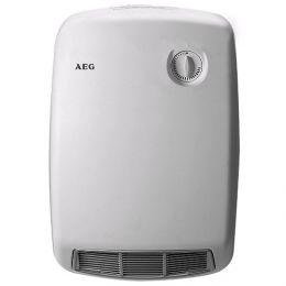 АЕГ Настенный тепловентилятор AEG VH 211 (2,0 кВт)