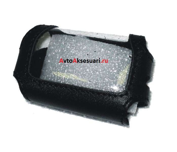 Чехол для брелока StarLine B61/B91/A61/A91