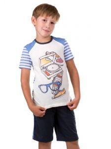 Комплект для мальчика Р6012860 свитанак