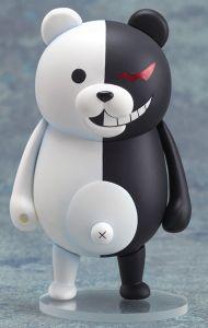 Фиурка Monokuma Nendoroid