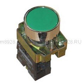 Кнопка зеленая ВА-31