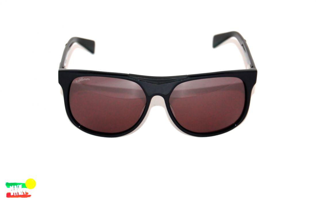 BALDININI (Балдинини) Солнцезащитные очки BLD 1103 01