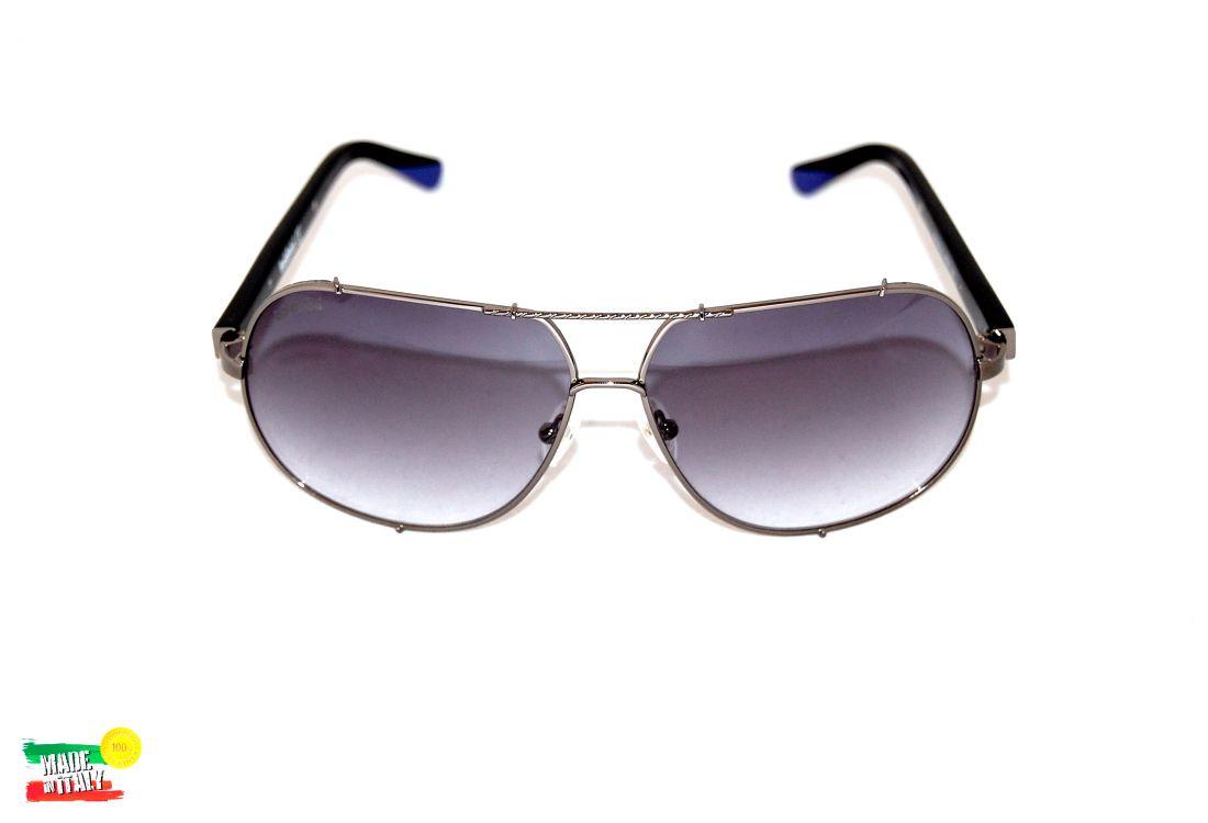 BALDININI (Балдинини) Солнцезащитные очки BLD 1240 03